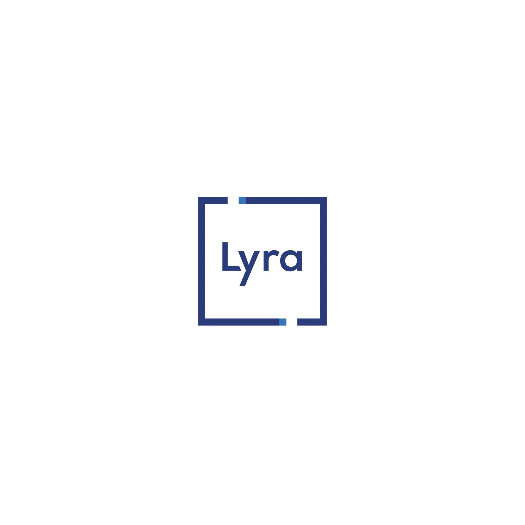 logos clients recadrés14