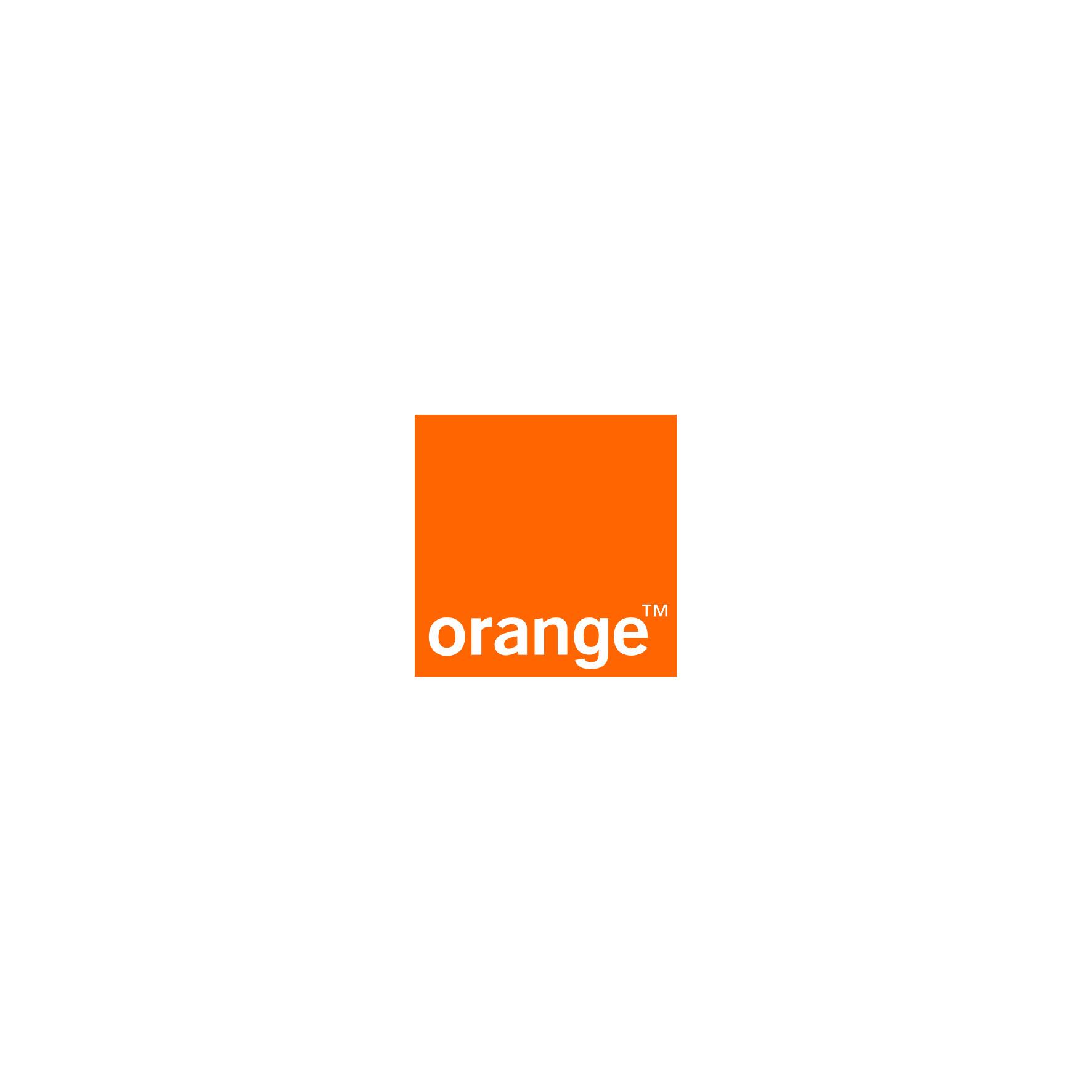 logos clients recadrés16