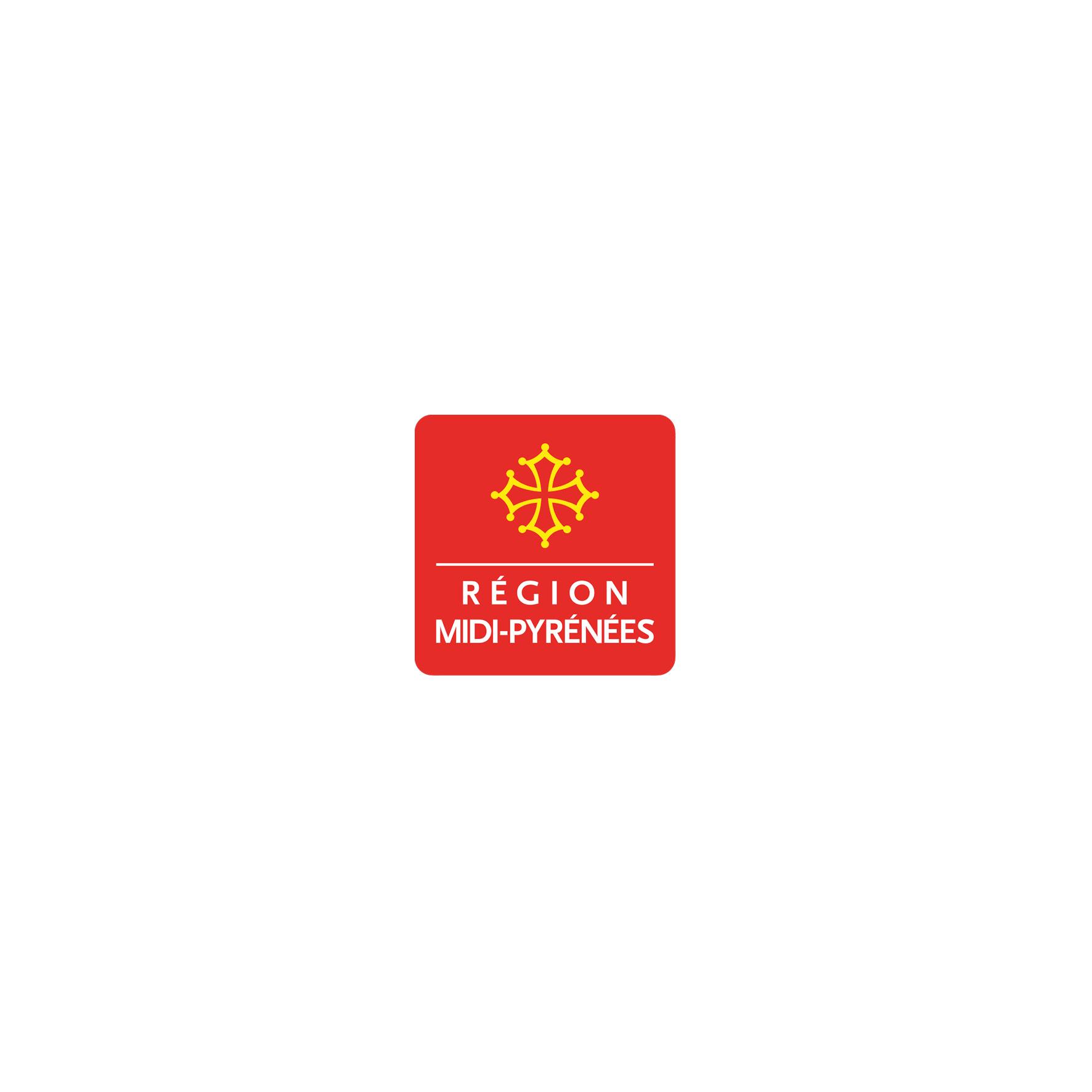 logos clients recadrés17